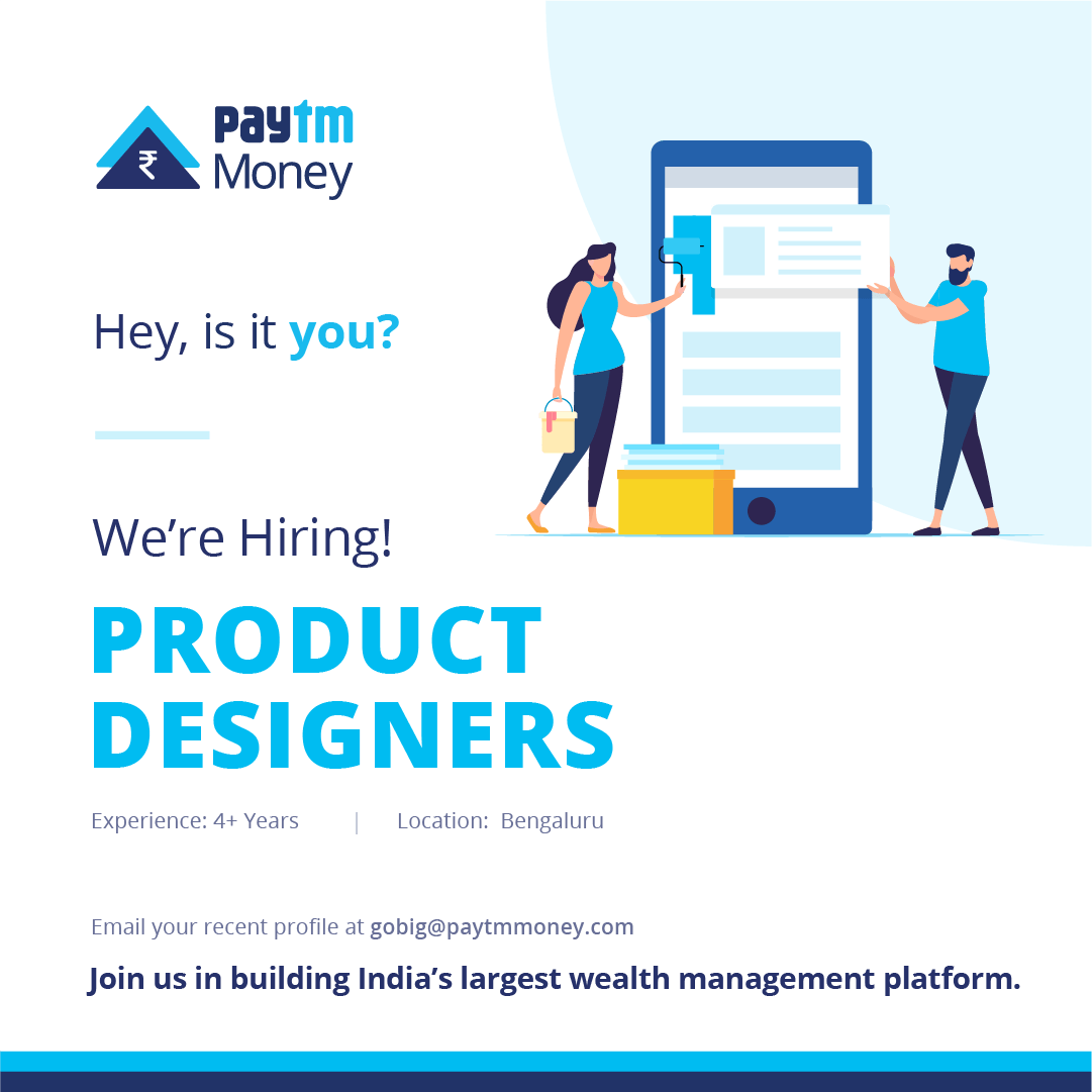 Paytm Money Fast Earn Quick Join Financial Advisor Wealth