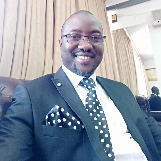 """Tutwa Ngulube on Twitter: """"Thank you Cathy.… """""""