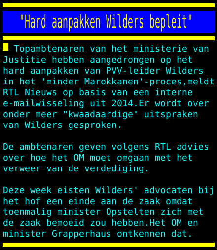 Wildersproces2
