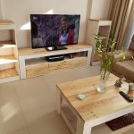 Planet Pallets Furniture Kenya Kenya Planet Twitter