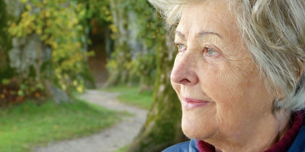 Where To Meet Interracial Seniors In Florida Free