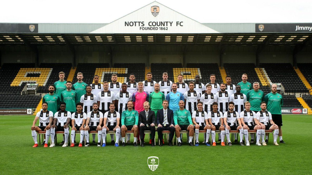 Image result for notts county fc