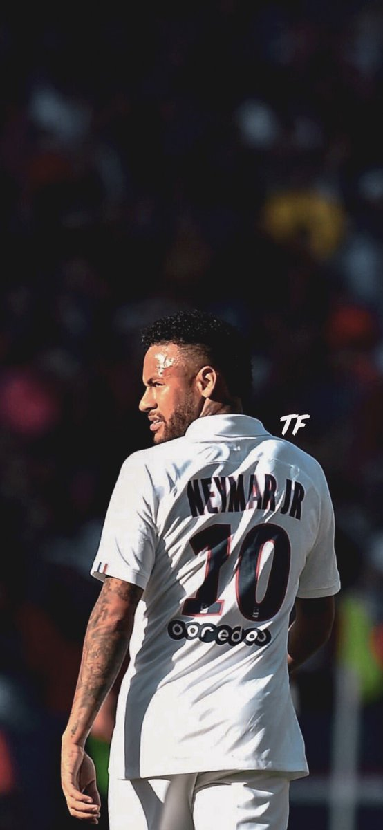 neymar jr psg wallpaper 2020