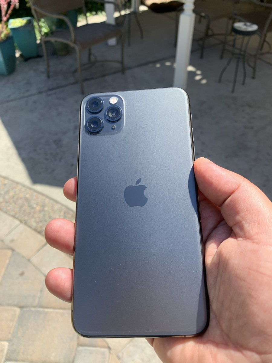 Space Gray Pro Max Space Gray Iphone Pro Max Spectacular Jim