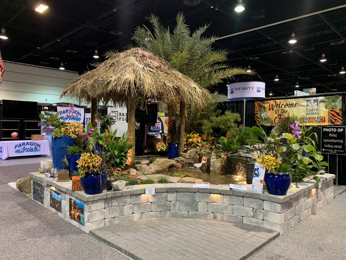 jax home patio show on twitter the
