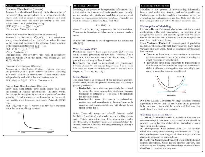 test Twitter Media - 10-page (PDF) #DataScience Cheat Sheet covers concepts in Statistical Learning, #MachineLearning, #DeepLearning, Probability, #Statistics, #BigData frameworks, SQL, etc.:  👉https://t.co/JfnKndDuuy👈 ———————— #AI #DataScientists #Algorithms #DataLiteracy #BeDataBrilliant #abdsc https://t.co/wMAZUTVcWh
