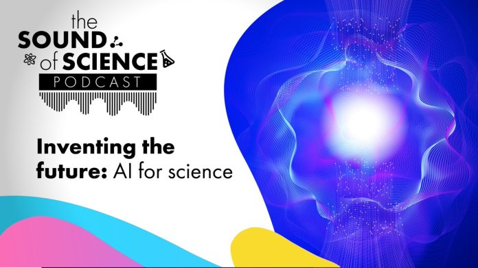 """test Twitter Media - NOW PLAYING🎧: There are a lot of misconceptions about what #artificialintelligence is and what it isn't. ORNL experts break it down on the first episode of """"The Sound of Science.""""  (🚨 SPOILER ALERT 🚨: No need to fear a robotic uprising. 🤖)  ➡️ https://t.co/dmTqvzGPeC #AI https://t.co/cAzecBD3s9"""