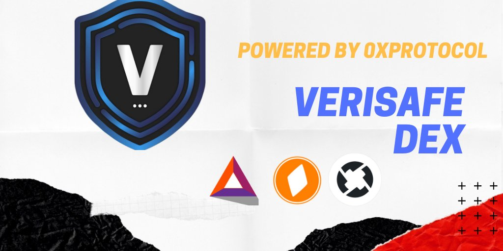 Buy and sell #0xbtc #zrx #bat #sntvt in     Powered by @0xProject @VeriSafeProje... 2
