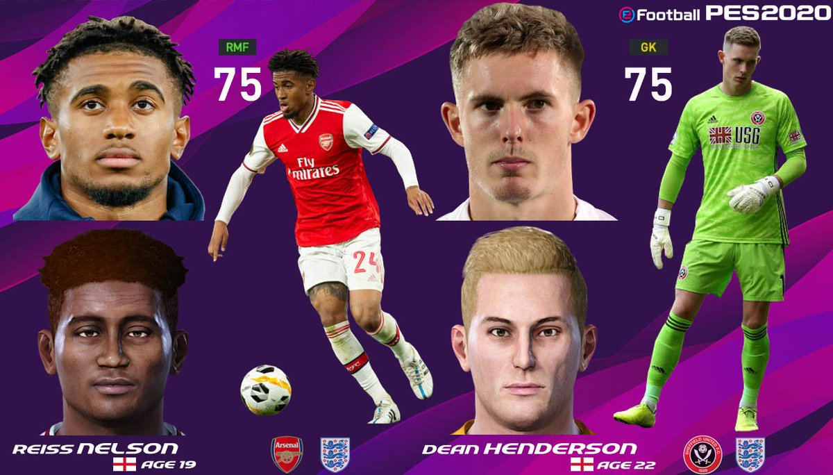 We've researched the best face masks for working out that are breathable, comfortable, and stylish. Jules Kounde Pes 2021 / 1 - Jules kounde pes 2018 stats ...