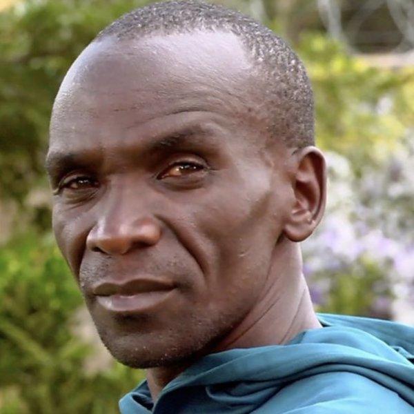 africa bbc news - 922×922