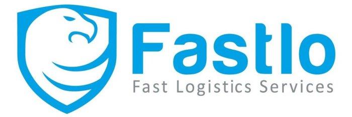 شعار شركة فاستلو