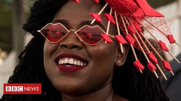 africa bbc news - 1024×576