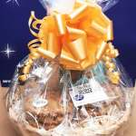 Thorpe Plant Centre On Twitter Thorpe Plant Centre Has A Selection Of Pre Made Hampers Available Perfect Gift Idea For Someone You Love Hamper Giftideas Birthday Christmas Proudlynorfolk Localproduce Chilliesgalore Giveitsomebeans
