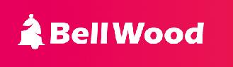 test ツイッターメディア - 「Own luck bet」で使用する暗号通貨BOSSC(ボスコイン)はどこで購入できる?  ellWood(ベルウッド)取引所は、世界的に有名なバイナンスやOKEXなどの取引所があるマルタ島にあり、Bellwood取引所自体には、近年XRPやMONAが上場したことで話題になっている取引所です。  https://t.co/UALlqtwuA6  #espo https://t.co/nDj7ul2Rwk