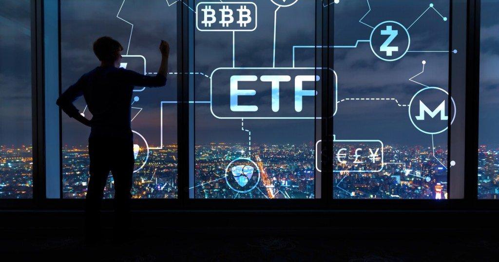 test ツイッターメディア - BitwiseのビットコインETFが再審査へ 米SECが発表 https://t.co/RnDtdrAtAW https://t.co/Alb4PFJqJK