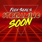 Flex Seal On Twitter Coming Soon To A Screen Near You Catch The Flex Seal Team On Twitch Today At 4pm Et We Re Playing Super Mario Maker 2 For The First