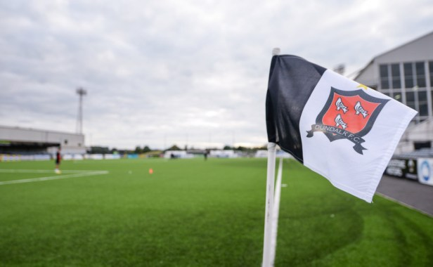 """Dundalk FC on Twitter: """"VACANCY 