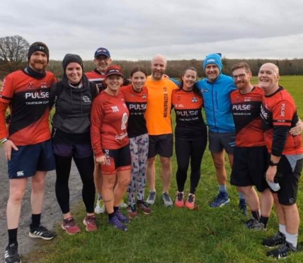 PulseTriClub photo