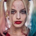 Best Of Margot On Twitter Margot Robbie As Harley Quinn X 2016 And 2019