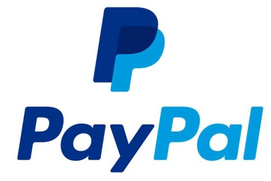 """𝗟𝗘𝗩𝗘𝗥𝗜𝗦 on Twitter: """"UK retailers incorporating #PayPal Credit into their online checkout have seen an average 15% incremental increase in sales, new data from PayPal reveals. https://t.co/8G1K6AeH5Z #retail #fintech… https://t.co/UnJSf9fHkN"""""""