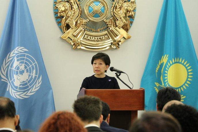 ABokazhanova photo