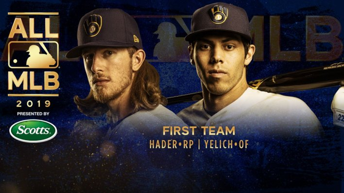 Brewers photo