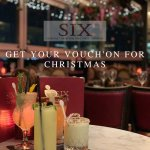 Six Cambridge On Twitter Vouchers Are Available From Our Six Restaurant Website Https T Co Oyxt6leni4 Hotel Travel Restaurant Luxury Hotels Holiday Resort Vacation Love Bar Design Spa Food Https T Co Gqsd2ansv0