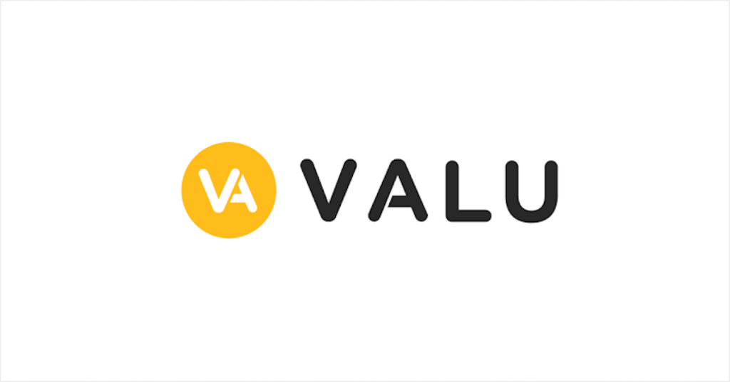 test ツイッターメディア - VALU、仮想通貨ビットコインを用いたVAトークンサービス終了|返却手続きへ https://t.co/8p9hXFU2oZ https://t.co/khYpdrl7Kw