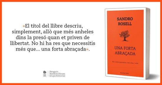 Sandro Rosell (@sandrorosell) | Twitter