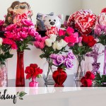 Dollar Tree On Twitter Create An Everlasting Bouquet On A Budget With These Valentine S Day Faux Floral Arrangement Ideas Https T Co Szktkqcgnj Https T Co 1icatsfs80
