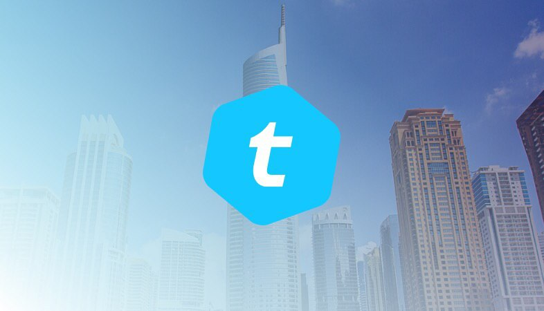 #Telcoin just release their newsletter! Great read! #btc #bitcoin #telfam #eth #... 3