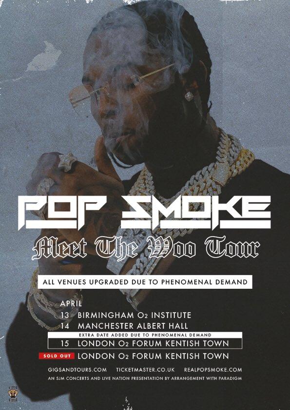 pop smoke popsmoke10 twitter