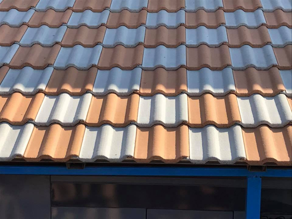 contact apache roof tiles today for all