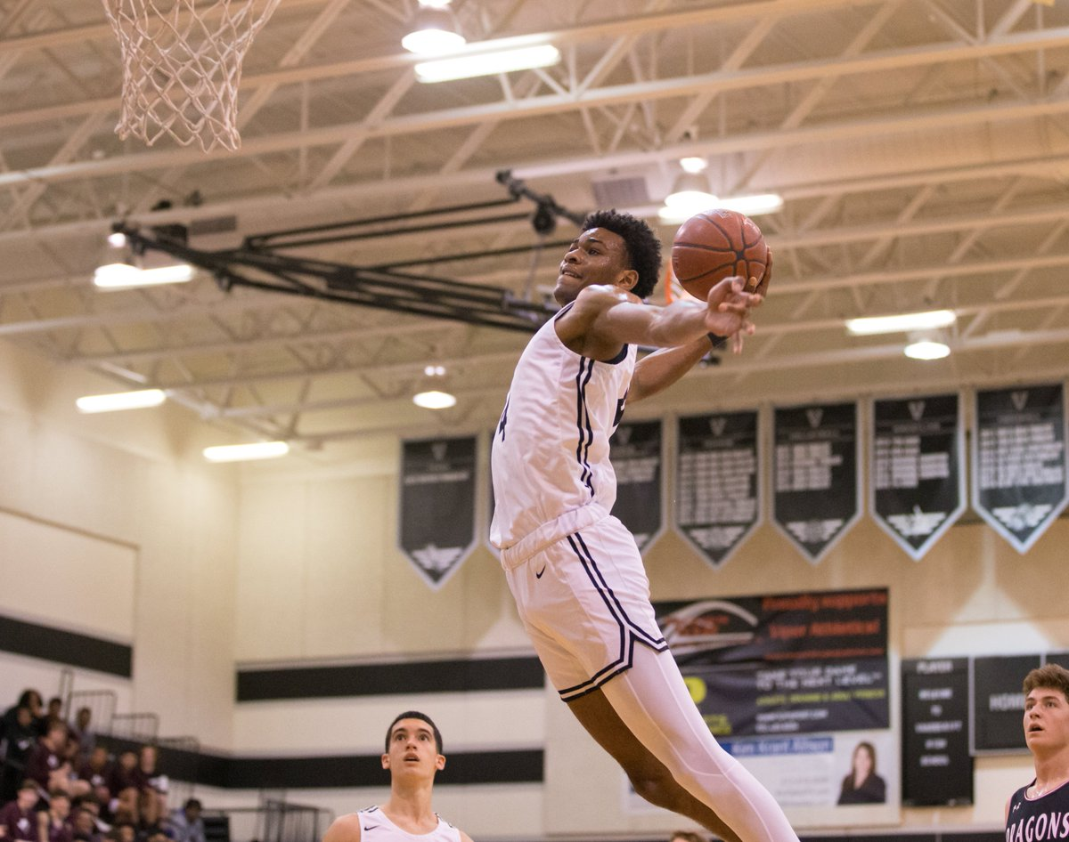Image result for Greg Brown III dunking