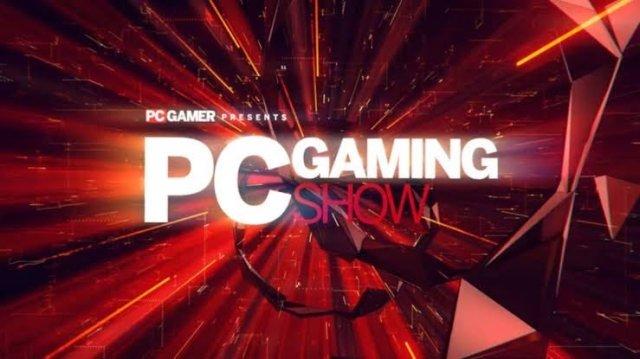 """Noticias Gaming on Twitter: """"#pcgamingshow: Tras la cancelación ..."""