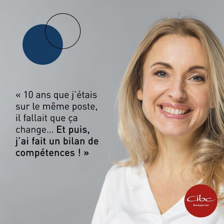 CibcBourgogne photo