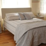 Feelgood Eco Beds On Twitter The Torr Wooden Bed Frame The Torr Bed It Is At Home In Any Bedroom Setting The Solid Wooden Headboard With Rounded Corners Offers A Timeless Design