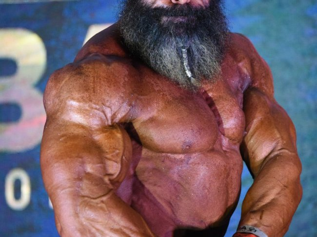 You Will Thank Us – 10 Tips About hmb bodybuilding You Need To Know
