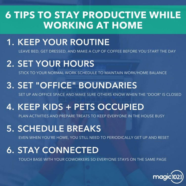 working from home tips work from home advice tips for working remotely working tips tips for working from home effectively home office tips wfh tips working from home tips for success working from home tips reddit working from home best practices 2020 work from home tips for employees work from home tips and tricks productivity tips for working from home time management working from home work from home tips 2020 best practices for working from home working remotely tips and tools top tips for working from home work from home effectively work from home productivity tips tips wfh creative work from home tips work from home tips for managers work from home tips 2021 best practices working from home best work from home tips teleworking tips working from home strategies working from home health tips effectively working from home successfully working from home working from home workspace creative ideas for working from home while working from home self care while working from home productivity while working from home best tips for working from home time management while working from home work from home suggestions wfh tips and tricks work from home recommendations tips to work from home efficiently work from home efficiency tips tips to work from home effectively tips for wfh dedicated workspace at home make working from home better work from home best practices for employees productivity tips working from home home office tips and tricks it tips for working from home remote work productivity tips help with working from home tips and tricks for working from home help working from home wfh productivity tips tips on working remotely working from home top tips wfh advice working effectively from home ideas to improve work from home work from home tricks top 10 tips for working from home improve working from home ways to improve working from home ways to make working from home better tips for employees working from home advice to work from home surviving working from home wor