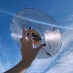 Conan Gray On Twitter My Album Said Beautiful Noises