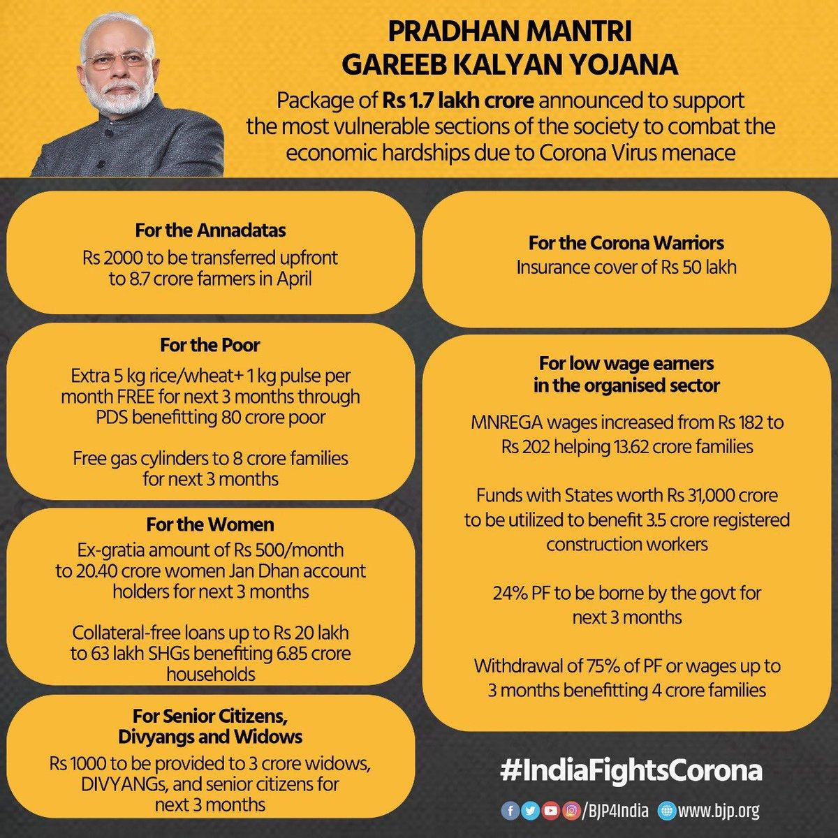 #IndiaFightsCorona https://t.co/RSl7aAUnRE