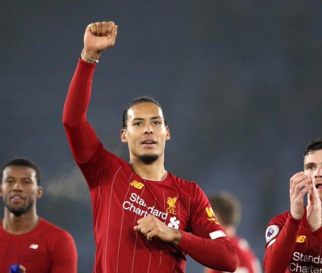 Liverpool Fc At  F F F A Lfc Twitter