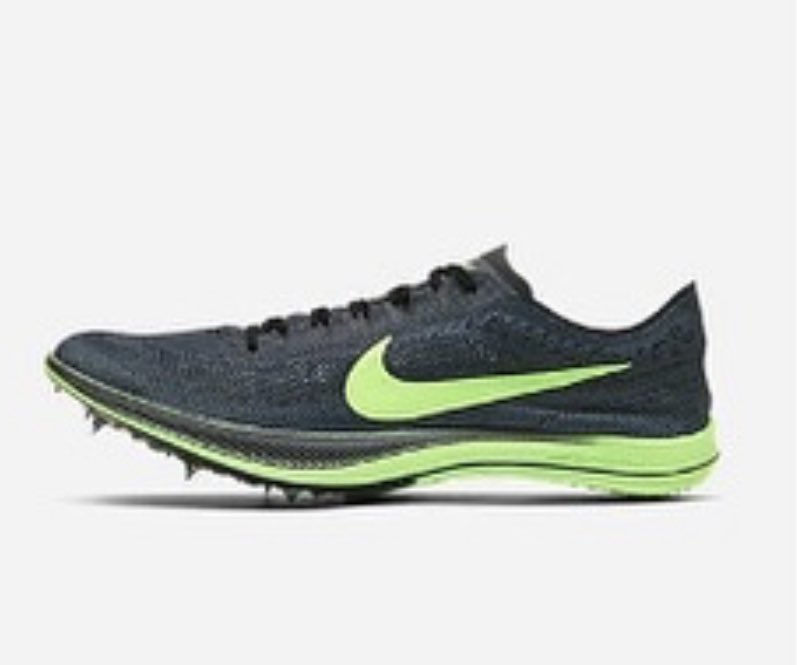 """Sneak Leaks on Twitter: """"The Nike Zoomx Dragonfly is replacing ..."""