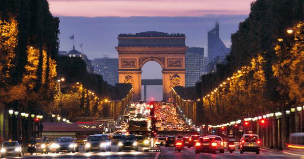 test ツイッターメディア - フランス規制当局、仮想通貨の健全化へ新たな一手 無許可運営の仮想通貨・FX取引所17社へ警告 https://t.co/00bEIkeqFS https://t.co/82pMluECGy