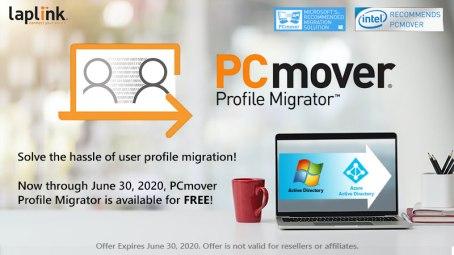 PCMover 2021 Crack Enterprise Edition Download Torrent License Key