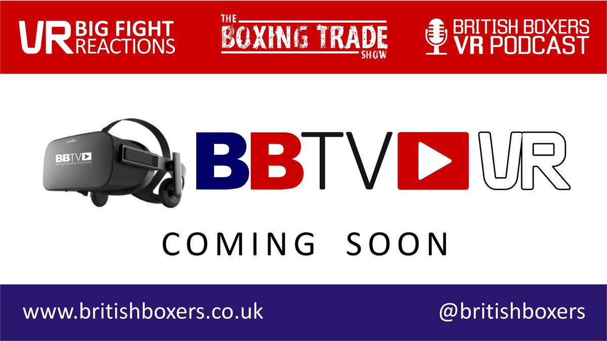 britishboxers photo