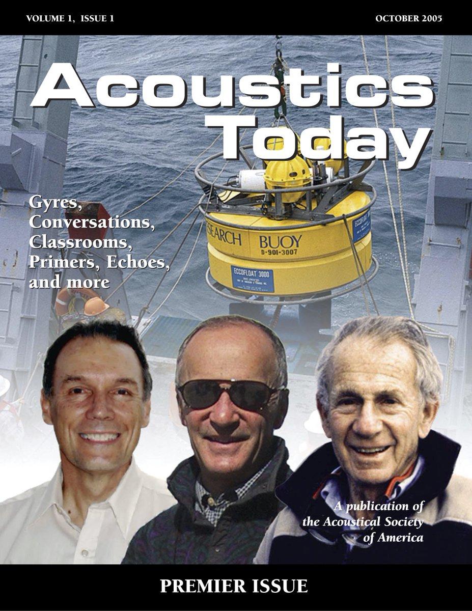 acousticsorg photo