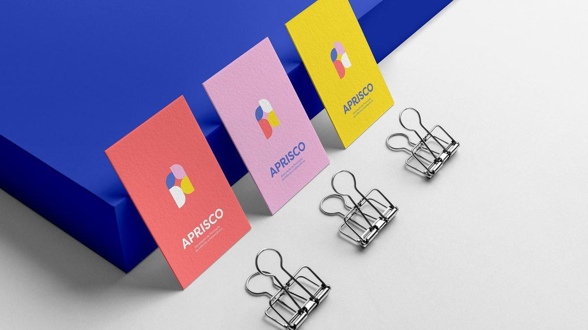 Trabalhamos a presença das empresas na internet. Mockup Cloud On Twitter Aprisco Identidade Visual Project Created By Https T Co Qgrracmjlf Mockups By Https T Co Mnhb3e1jdw