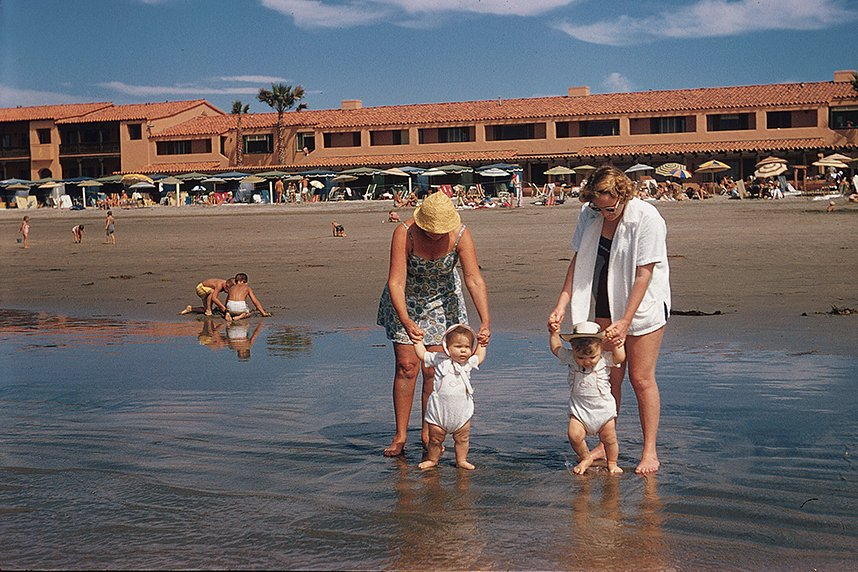 The exclusive la jolla beach & Lj Beach Club On Twitter We Want To Hear From You For Throwbackthursday What Is Your Oldest Picture Or Memory At La Jolla Beach Tennis Club Share Your Photos With Us
