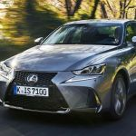 Lexusia On Twitter 2021 Lexus Is The Entry Luxury Lexus Compact Sport Sedan Will Get A Major Overhaul Instead Of A Full Redesign Https T Co Evdwcmuhcv Lexus Lexusis Https T Co M93sfhkmnj
